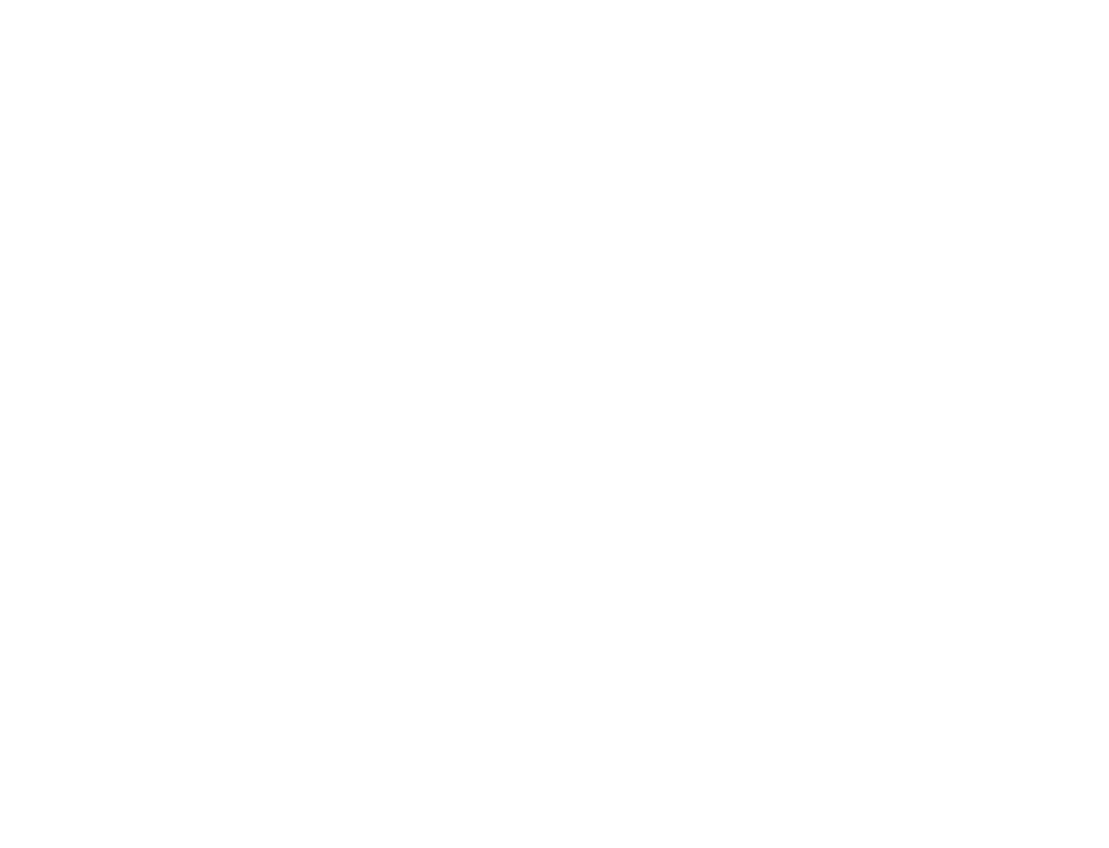 Let's Move logo ko.png