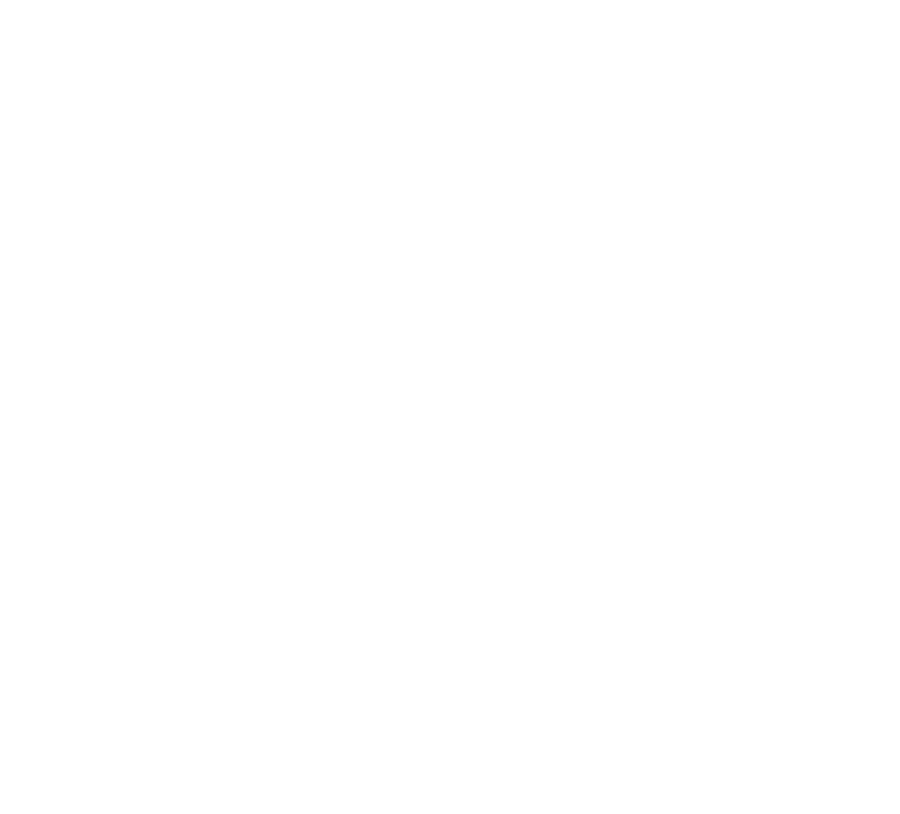 Positive Coaching Alliance logo ko.png
