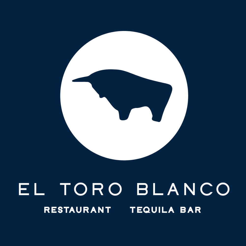 ElToroBlanco-01.png