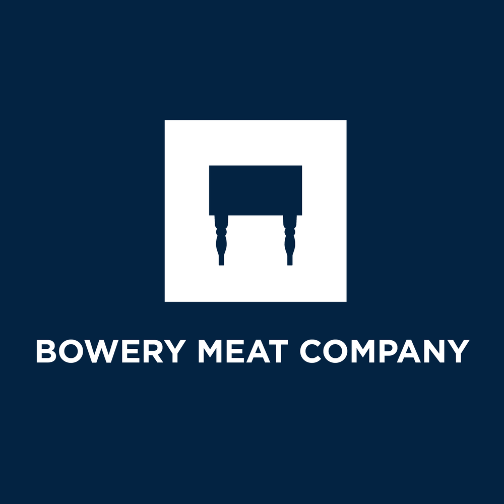 BoweryMeatCo-01.png