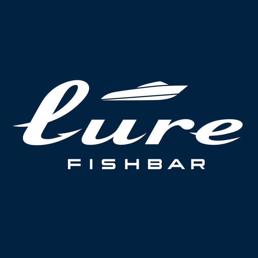 LureFishbar-01.png