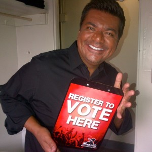 George-Lopez-copy-300x300.jpg
