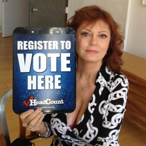 Susan-Sarandon-copy-300x300.jpg