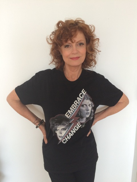 Sarandon_Embrace_Change.jpeg