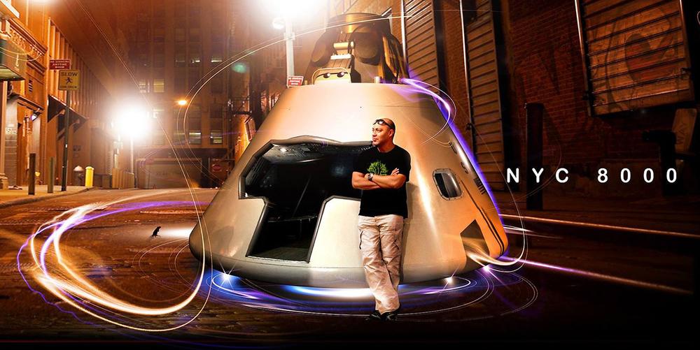 starship banner fb.jpg