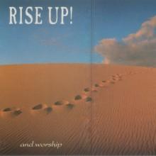 Rise-Up-220x220.jpg