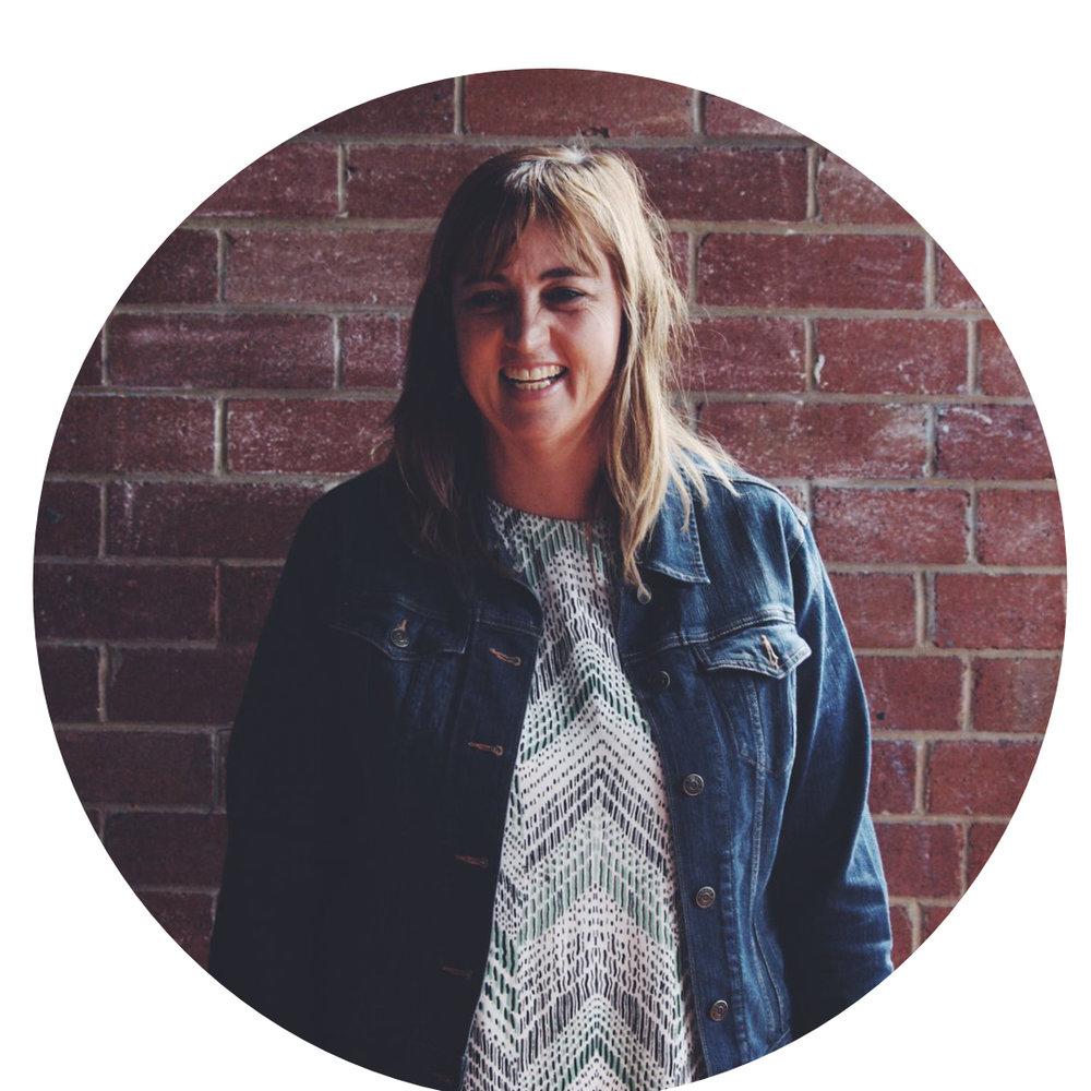 Pam Author.jpg