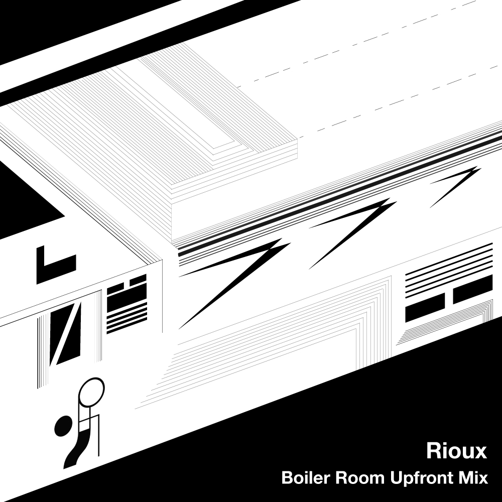 RIOUX-BR-COVER.jpg
