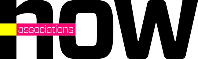 Associations-Now_Logo_highres.jpg