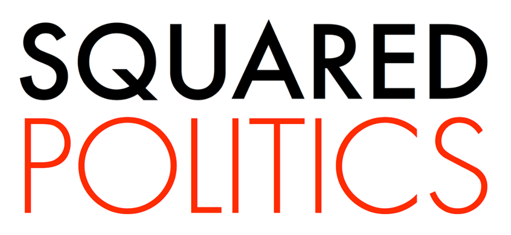 squaredpolitics logo.png