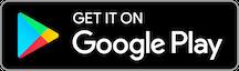 googleplaysedanz.png