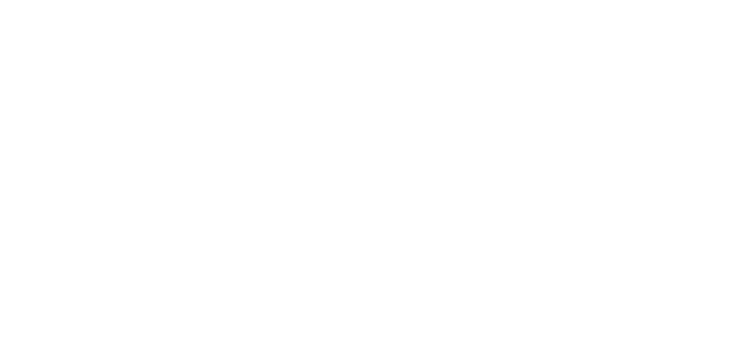 Infinity Decking