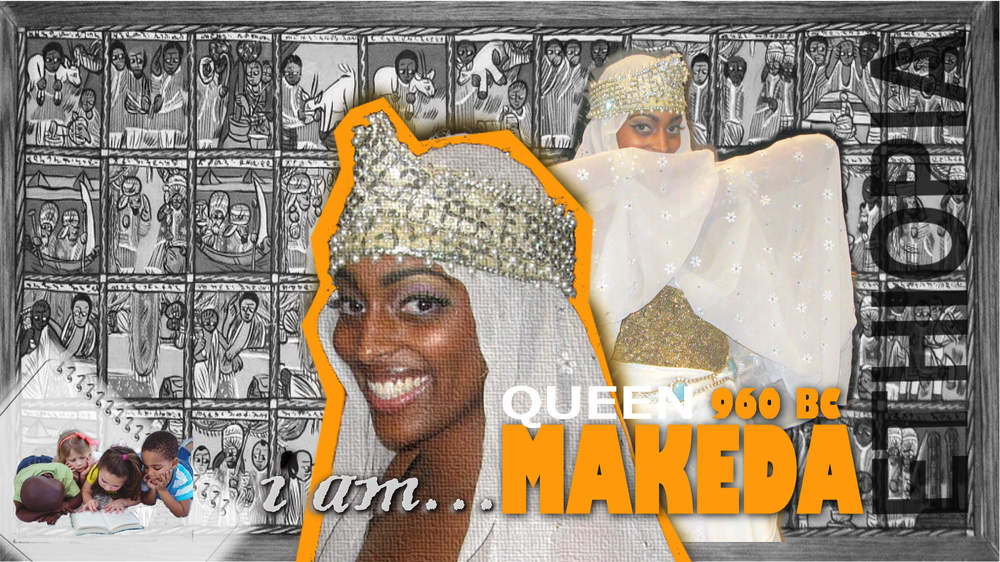 makeda_storyboard._plate_2_orange.jpg