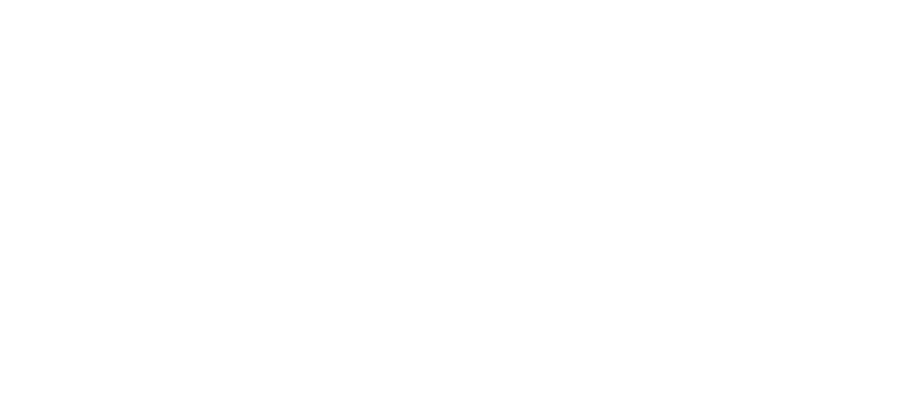 [WHITE]PRAIRIE NOODLE SHOP LOGO B&W NO PATTERN.png