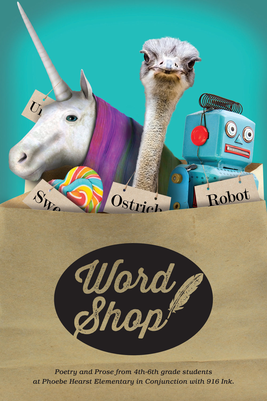 WordShopCover.jpg