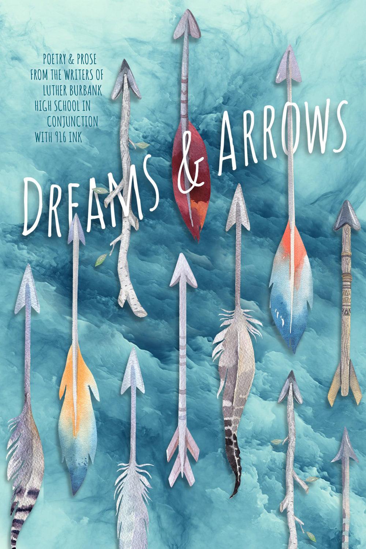 LB_Dream&Arrows_CVR.jpg