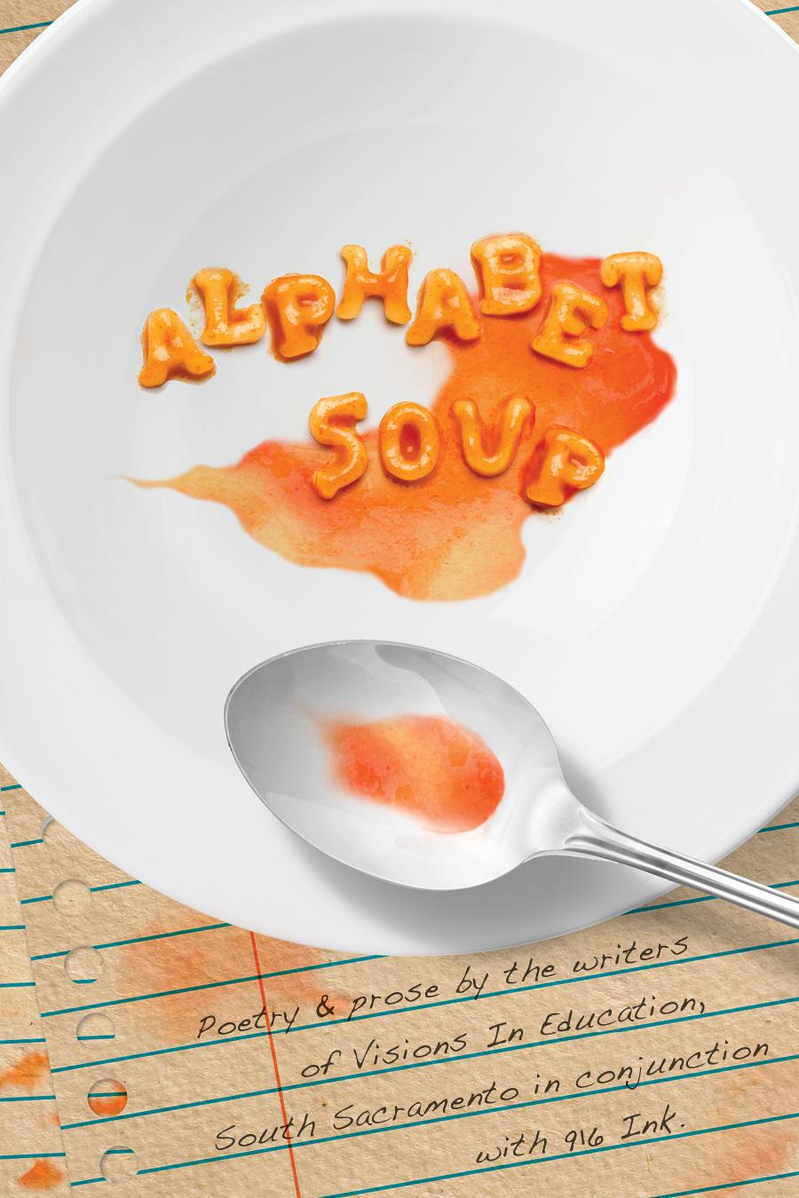 Vie_SS_AlphabetSoup_CVR.jpg