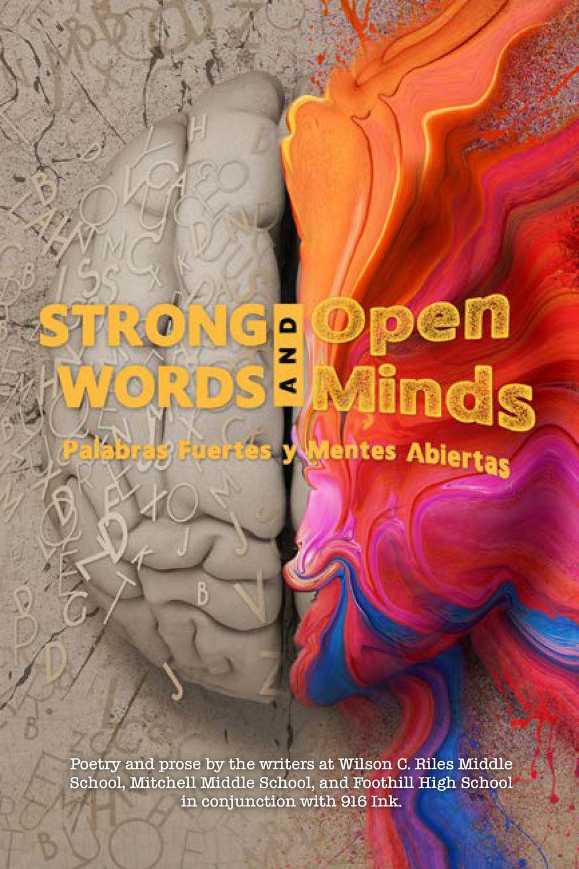 StrongWordsOpenMinds_CVR.jpg