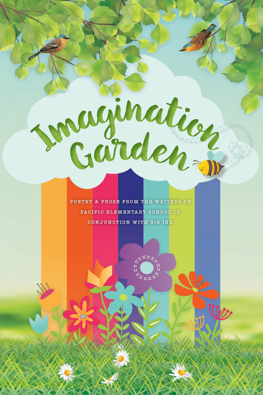 PacificElementary_ImaginationGarden_CVR.jpg