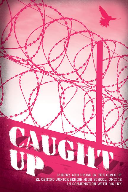 CaughtUp.jpg