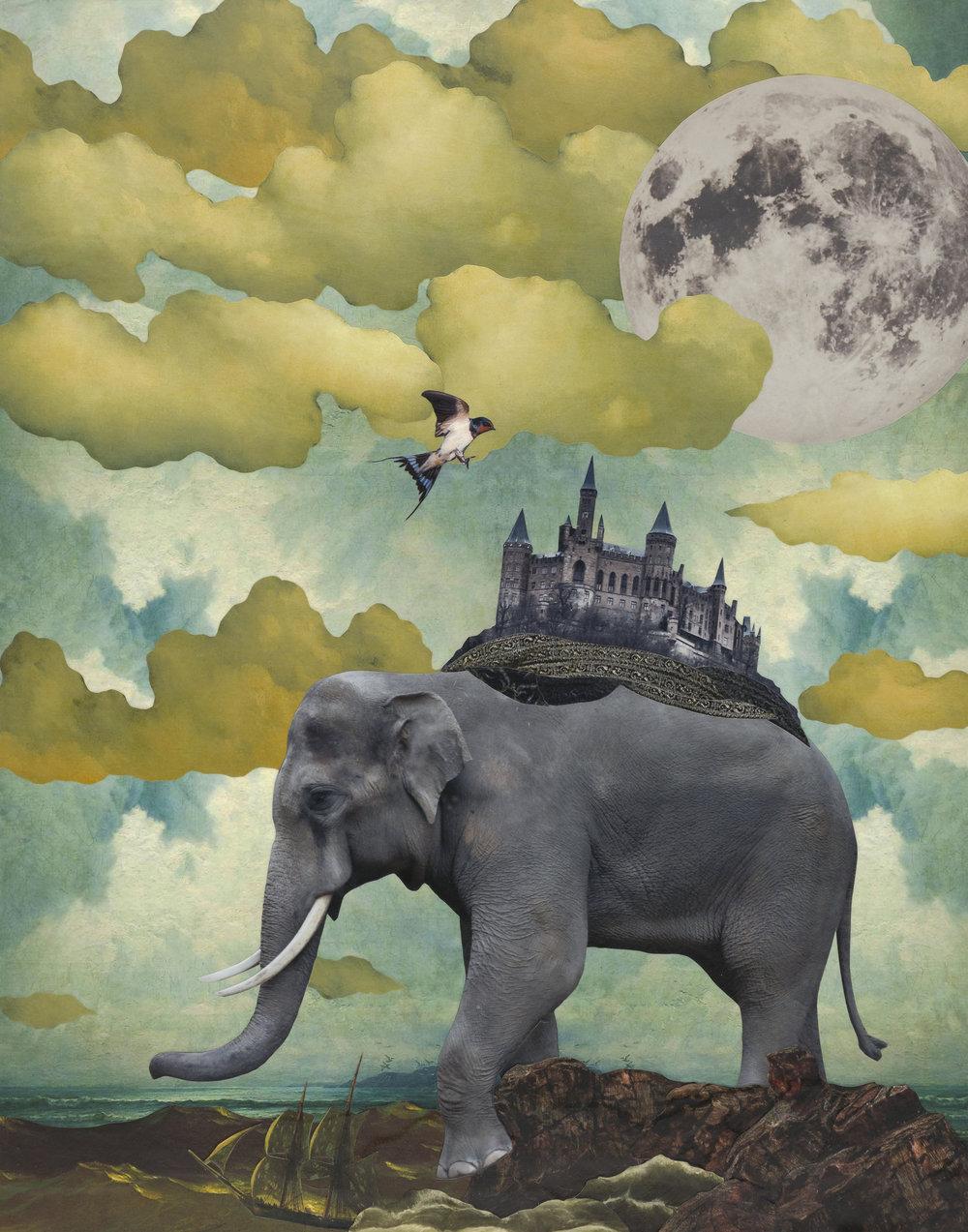 ElephantHighRez.jpg