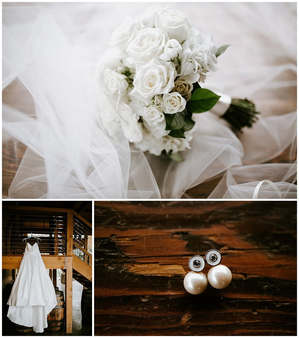classy-wedding-sycamore_farms-nashville-tn2019-01-22_0005.jpg