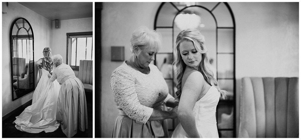 classy-wedding-sycamore_farms-nashville-tn2019-01-22_0008.jpg