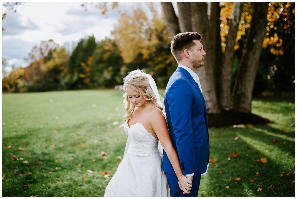 classy-wedding-sycamore_farms-nashville-tn2019-01-22_0013.jpg