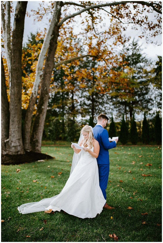 classy-wedding-sycamore_farms-nashville-tn2019-01-22_0014.jpg