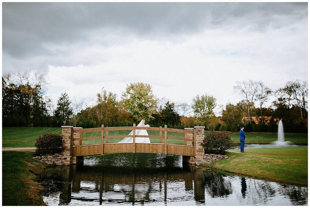 classy-wedding-sycamore_farms-nashville-tn2019-01-22_0016.jpg