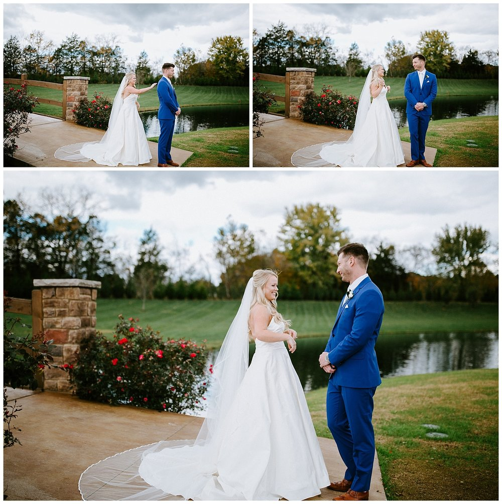 classy-wedding-sycamore_farms-nashville-tn2019-01-22_0018.jpg