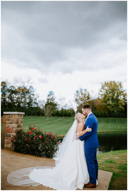 classy-wedding-sycamore_farms-nashville-tn2019-01-22_0019.jpg