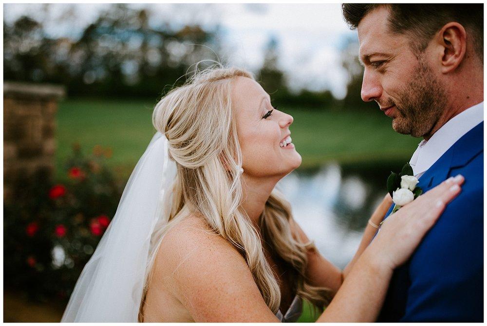 classy-wedding-sycamore_farms-nashville-tn2019-01-22_0020.jpg