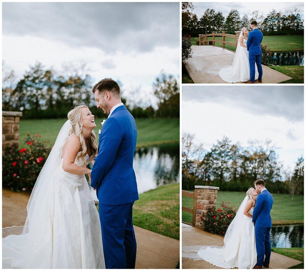 classy-wedding-sycamore_farms-nashville-tn2019-01-22_0021.jpg