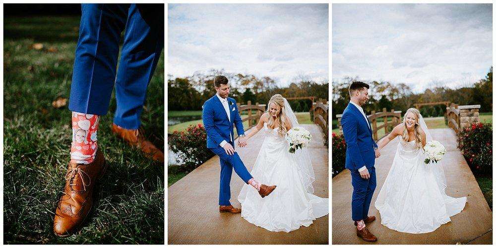 classy-wedding-sycamore_farms-nashville-tn2019-01-22_0027.jpg