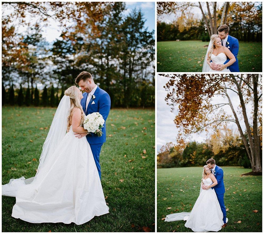 classy-wedding-sycamore_farms-nashville-tn2019-01-22_0031.jpg
