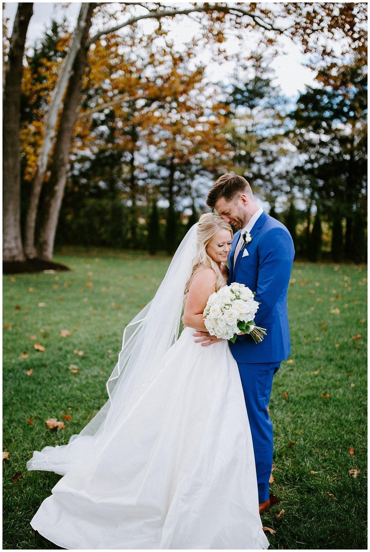 classy-wedding-sycamore_farms-nashville-tn2019-01-22_0033.jpg