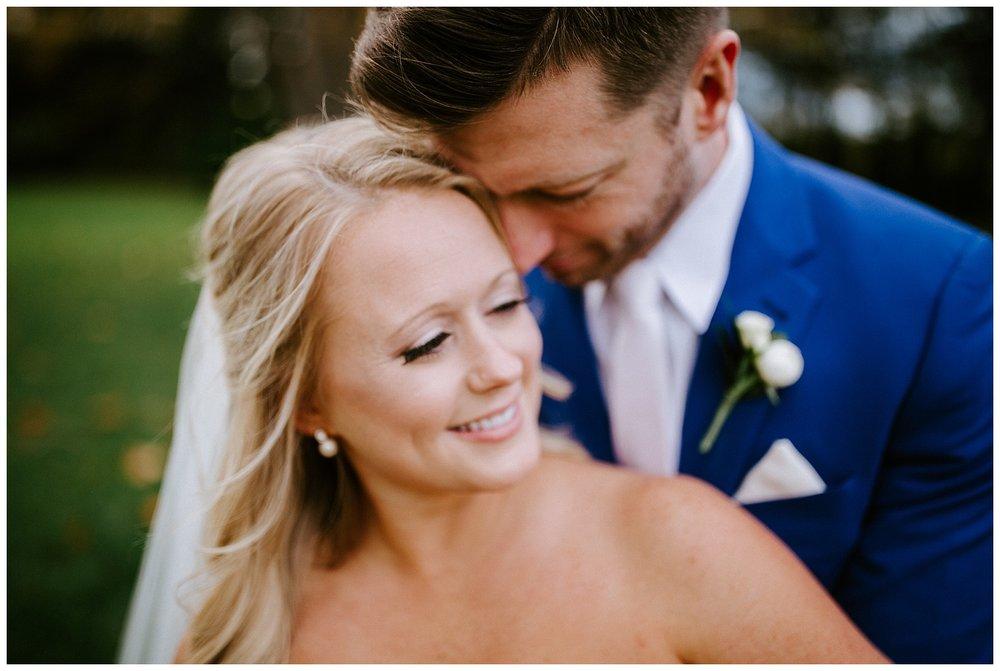 classy-wedding-sycamore_farms-nashville-tn2019-01-22_0035.jpg
