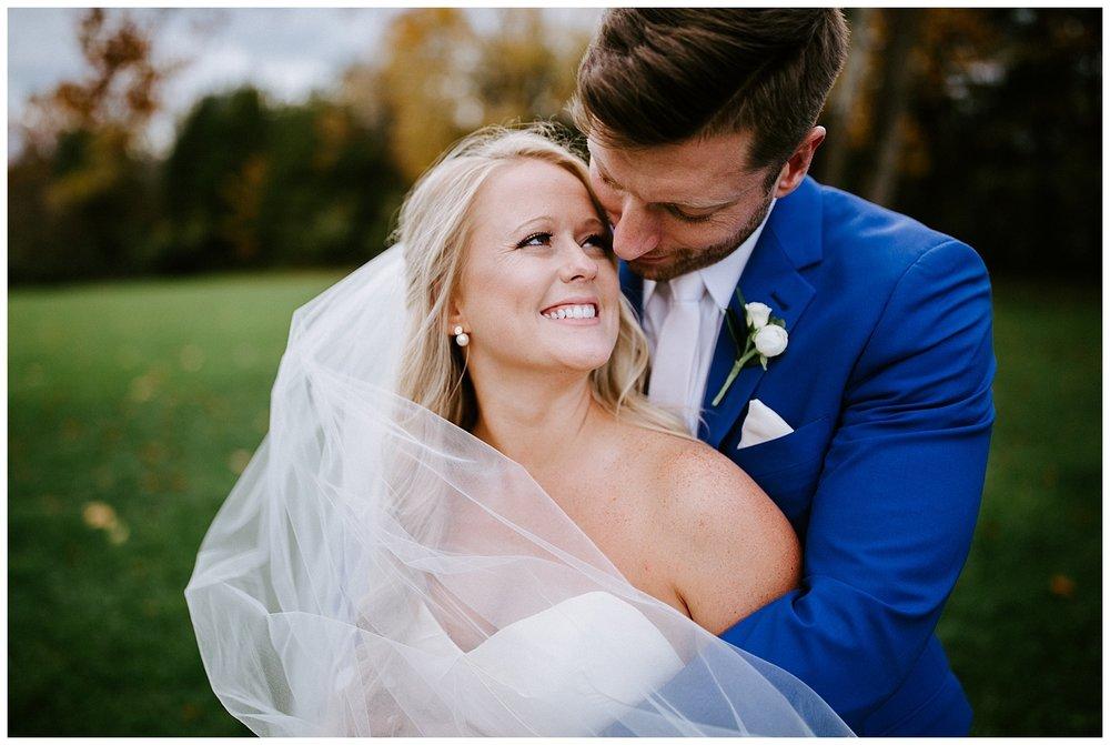 classy-wedding-sycamore_farms-nashville-tn2019-01-22_0036.jpg