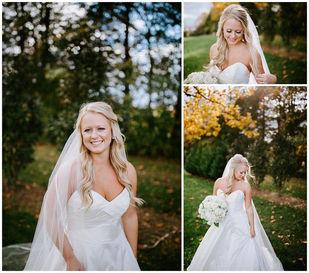 classy-wedding-sycamore_farms-nashville-tn2019-01-22_0037.jpg