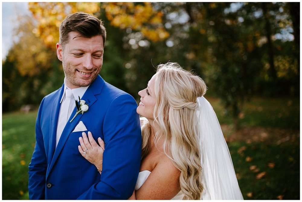 classy-wedding-sycamore_farms-nashville-tn2019-01-22_0039.jpg