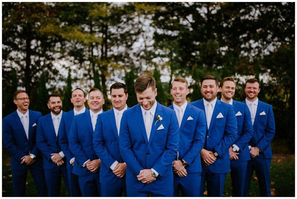 classy-wedding-sycamore_farms-nashville-tn2019-01-22_0043.jpg