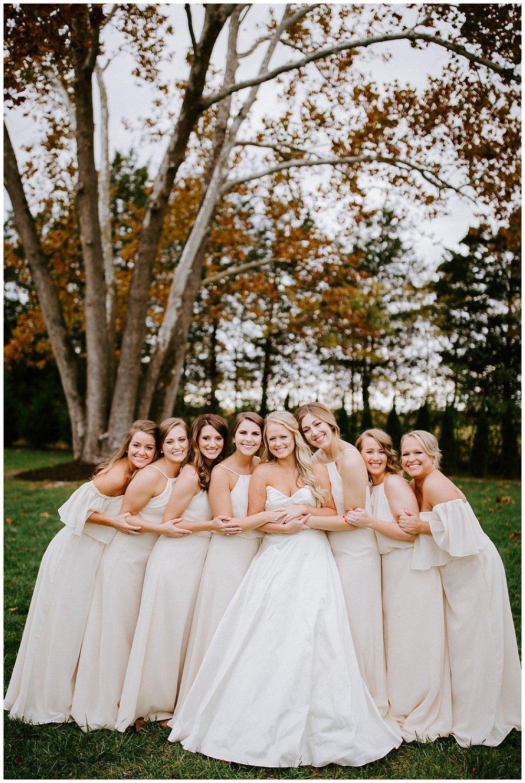 classy-wedding-sycamore_farms-nashville-tn2019-01-22_0045.jpg