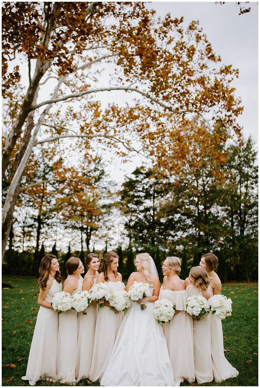 classy-wedding-sycamore_farms-nashville-tn2019-01-22_0046.jpg
