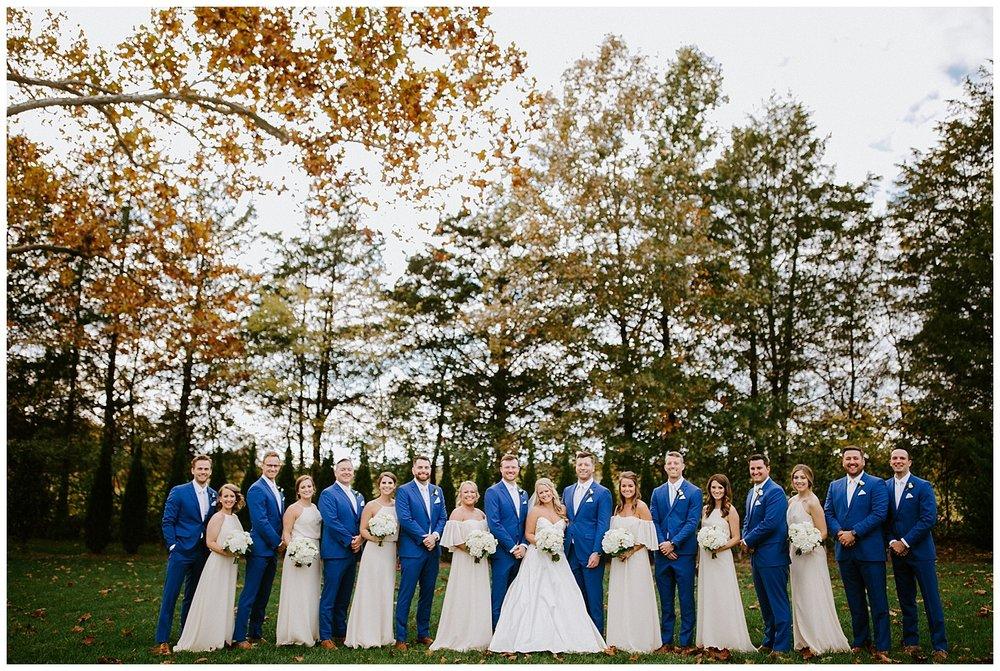 classy-wedding-sycamore_farms-nashville-tn2019-01-22_0050.jpg