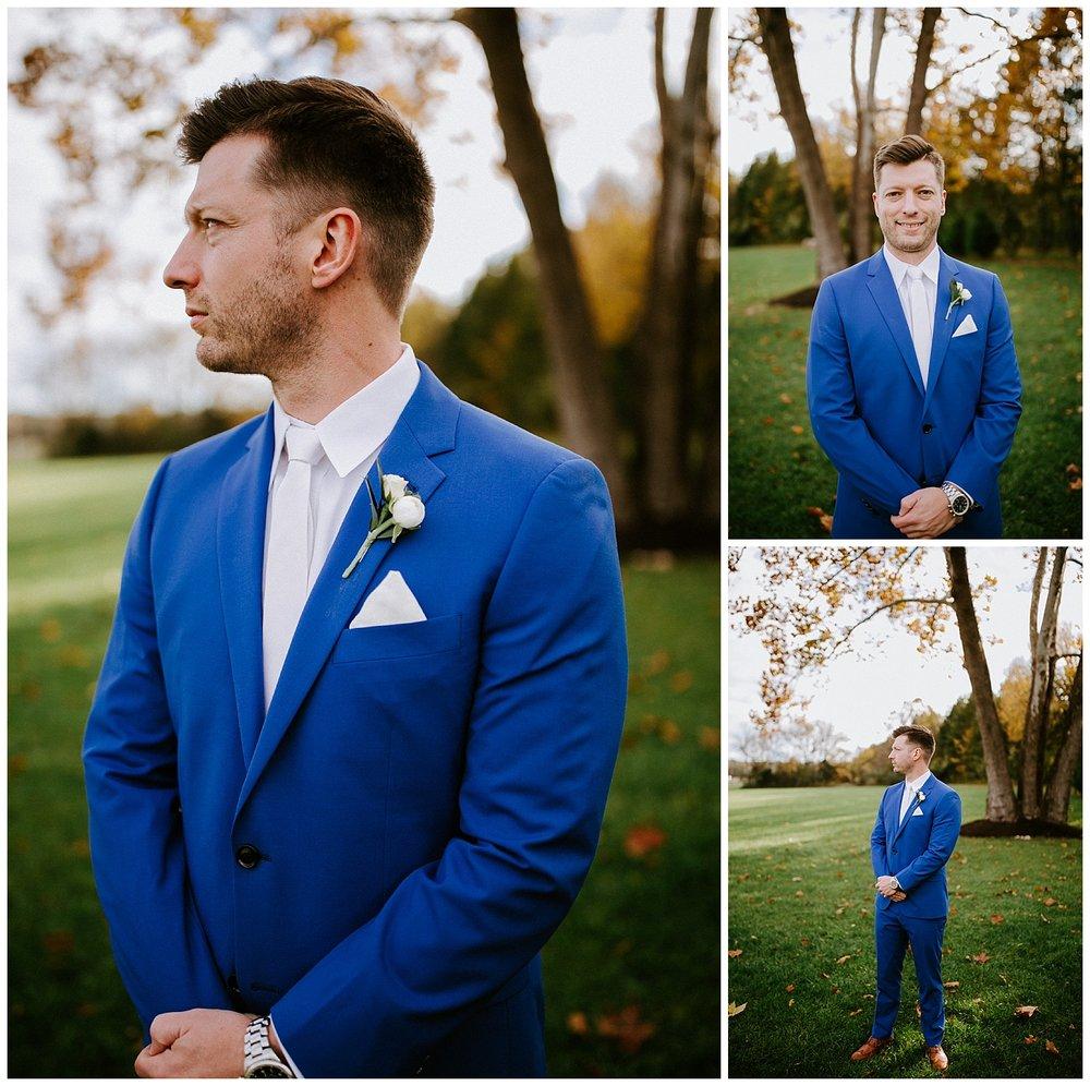 classy-wedding-sycamore_farms-nashville-tn2019-01-22_0051.jpg