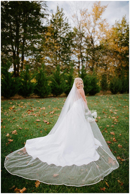 classy-wedding-sycamore_farms-nashville-tn2019-01-22_0052.jpg