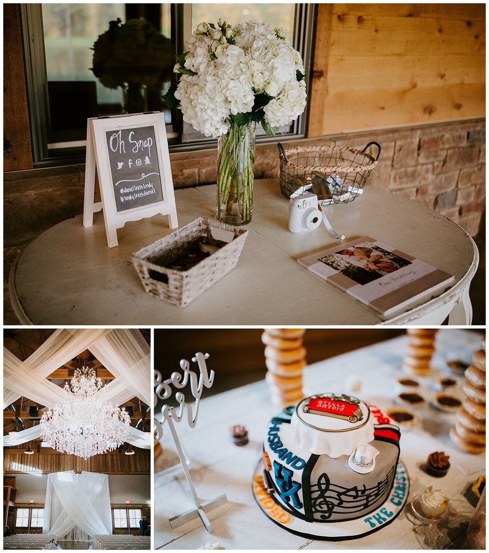 classy-wedding-sycamore_farms-nashville-tn2019-01-22_0055.jpg