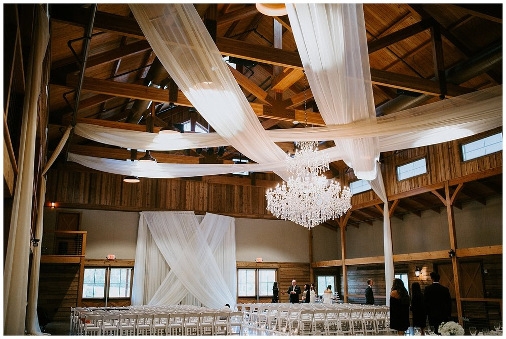 classy-wedding-sycamore_farms-nashville-tn2019-01-22_0057.jpg