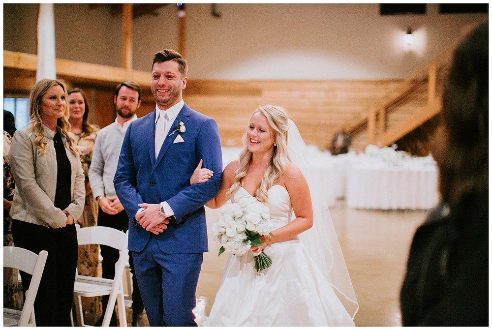 classy-wedding-sycamore_farms-nashville-tn2019-01-22_0060.jpg